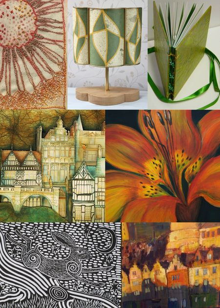 h.Art Week 12-20 September 2015