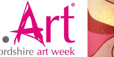 h.Art Week 9 – 17 September 2017