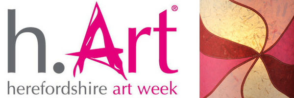 h.Art Week 9 – 17 September 2017